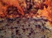 Ameisenkuchen, quando cioccolato uniscono sofficissima torta.