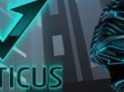 L'action game Verticus Stan download free iPhone iPad [Video]