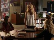 "Vampire Diaries 4×10 ""After School Special"" promo, stills, anticipazioni"