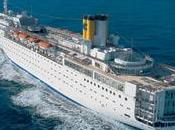 Sardegna: questione Caro Traghetti spaventa