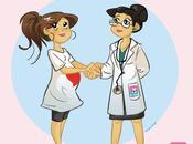 iMamma: aiuto mamme ginecologi