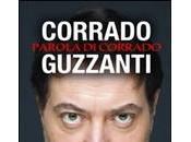 PAROLA CORRADO Corrado Guzzanti