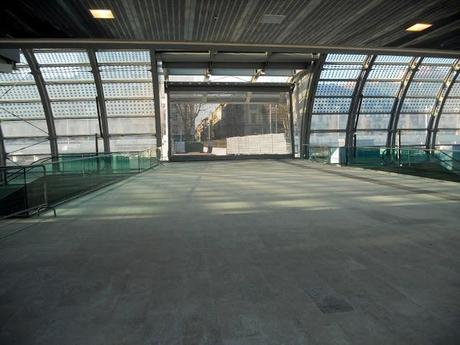 Torino porta susa paperblog - Treni torino porta susa ...