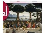 Gastrofestival Madrid: capitale spagnola patria della gastronomia