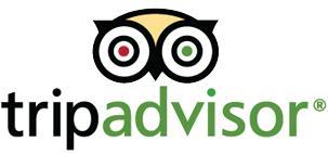 TripAdvisor: E' la Campania la regione più premiata dagli utenti