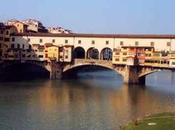 Firenze, composizione collettiva impressa nelle chiese