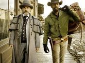 Cinema Post Scriptum: Django Unchained Tarantino novità