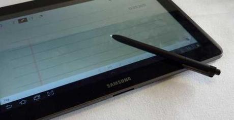 Galaxy tab 4 10 pollici prezzo