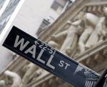 Wall Street apre rialzo