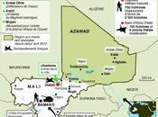 Conflitto Mali: chiarezza