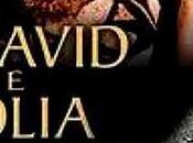 Davide Golia film biblico
