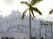 Miami Design 2012