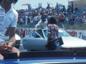 Jacques Laffitte, pilota Ligier