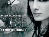 Emily Dickinson ascoltare Esordio Poesia Emons Audiolibri