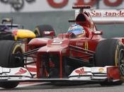 Ferrari Wroom