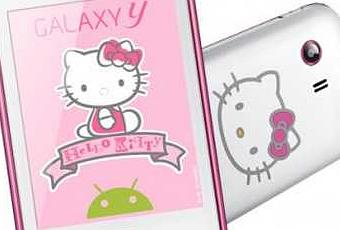 samsung-galaxy-y-hello-kitty-gt-s5360-manuale-T-BTs7hp.jpeg