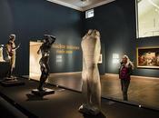 nudo maschile nell'arte...