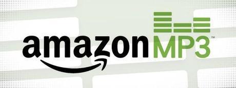 Amazon, nuovo store MP3 ottimizzato per Apple Tv e iPhone