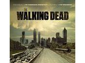 "proposito ""The Walking Dead"""