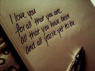 Tumblr love,tumblr love es,tumblr love,tumblr love pictures,tumblr
