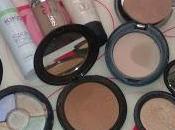Makeup preparo naturalmente