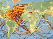 L'allargamento Canale Panama: nuove opzioni commercio