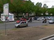 0008 [MEDIA CIVICO] Cartellopoli condannato nove mesi reclusione istigazione senso civico