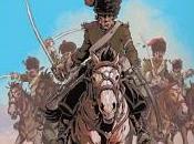 """""""Memorie della Grande Armata l'esercito Napolone"""", terzo volume collana Historica"""