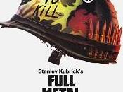 Frammenti cinema Full Metal Jacket Stanley Kubrick
