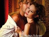 Lovers Corner's Lezioni Piacere Robin Schone