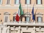 ELEZIONI: Giuseppe Guida corsa Montecitorio