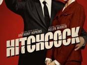 Hitchcock 2013
