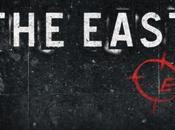 Sundance Film Festival lotta alle corporations primo trailer East