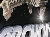 Anteprima: Archon