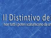 [Segnalazione] distintivo guardiani Paul Dramelay