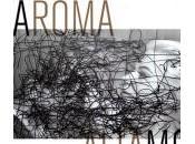 21esima edizione AltaRomaAltaModa collezioni, arte giovani talenti