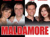 Albenga: all'Ambra dello spettacolo