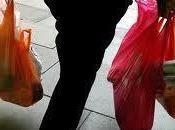 Centomila imprese morte 2012 rispetto 2011, cala reddito medio, consumi minimi anni, pressione fiscale aumenterà ancora 2013