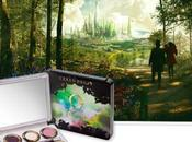 """""""The Wizard Makeup Collection Urban Decay"""