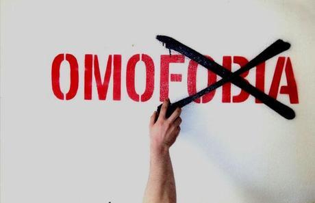 Legislazione Borbonica: l'omosessualità non era reato