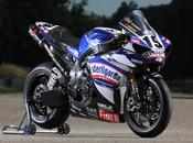 Spies, Sterilgarda Yamaha Europe YZR-R1, 2009 World Superbike