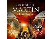 pianeta venti G.R.R. Martin Lisa Tuttle