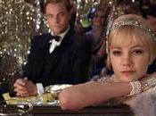 """secondo trailer italiano grande Gatsby"""" Luhrmann"""