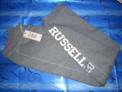 russell athletic essay Among the magical transformations we attribute to shoes is their ability to supercharge our athletic shoes and self russell w catalogs, essays, and.