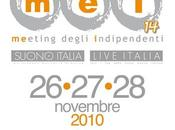 Faenza arriva M.E.I numero