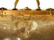 Must have: borsa Crystal Lovers Balmain edizione limitata