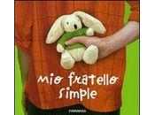 fratello Simple