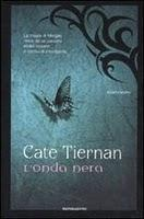 Sweep - Cate Tiernan