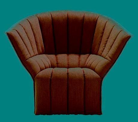 design moel by ligne roset design inga semp paperblog. Black Bedroom Furniture Sets. Home Design Ideas