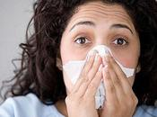 Addio Raffreddore Influenza Rimedi naturali